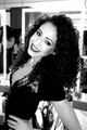 Dni.  - danielle-peazer photo