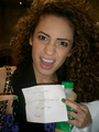 Dαni. ♥ - danielle-peazer photo