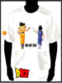 DBZ HOT - dragon-ball-z photo