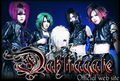 Dahliagate - jrock photo