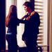 Damon & Elena 4x11<3