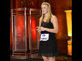 Danielle Schaal - american-idol photo