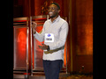 Darien Moses - american-idol photo