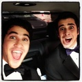 Darren :) - darren-criss photo