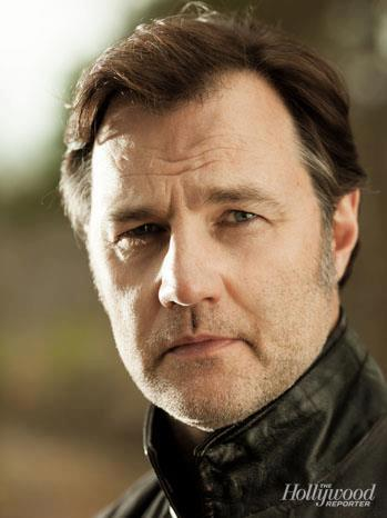 david morrissey sheridan smith