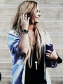 Demi - the-one-and-only-demetria-devonne-lovato photo