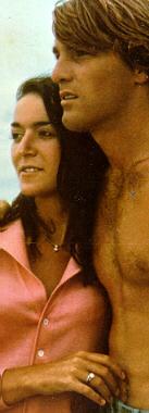 Dennis & Carole Wilson