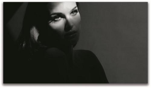 Diorshow Iconic Overcurl & Mono Eyeshadow