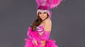 Diva Showgirls - wwe-layla photo