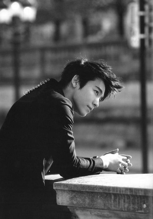 Donghae <3