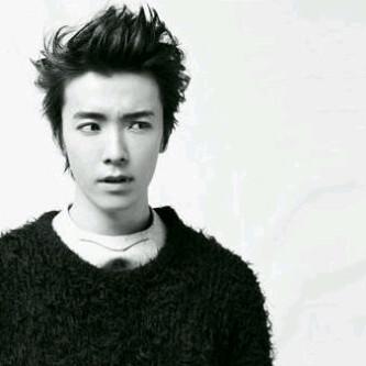 Donghae~♥