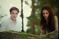 E&B - twilight-series photo