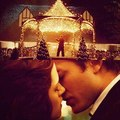 E&B - twilight-series photo