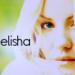 EC<3 - elisha-cuthbert icon