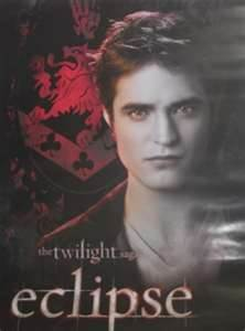 Breaking Dawn The Movie پیپر وال containing عملی حکمت and a portrait called Edward Cullen