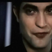 Edward Cullen - eclipse-movie icon