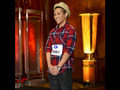 Elijah Liu - american-idol photo