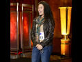 Elyse Crnic - american-idol photo