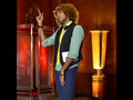 Engelo Charles - american-idol photo