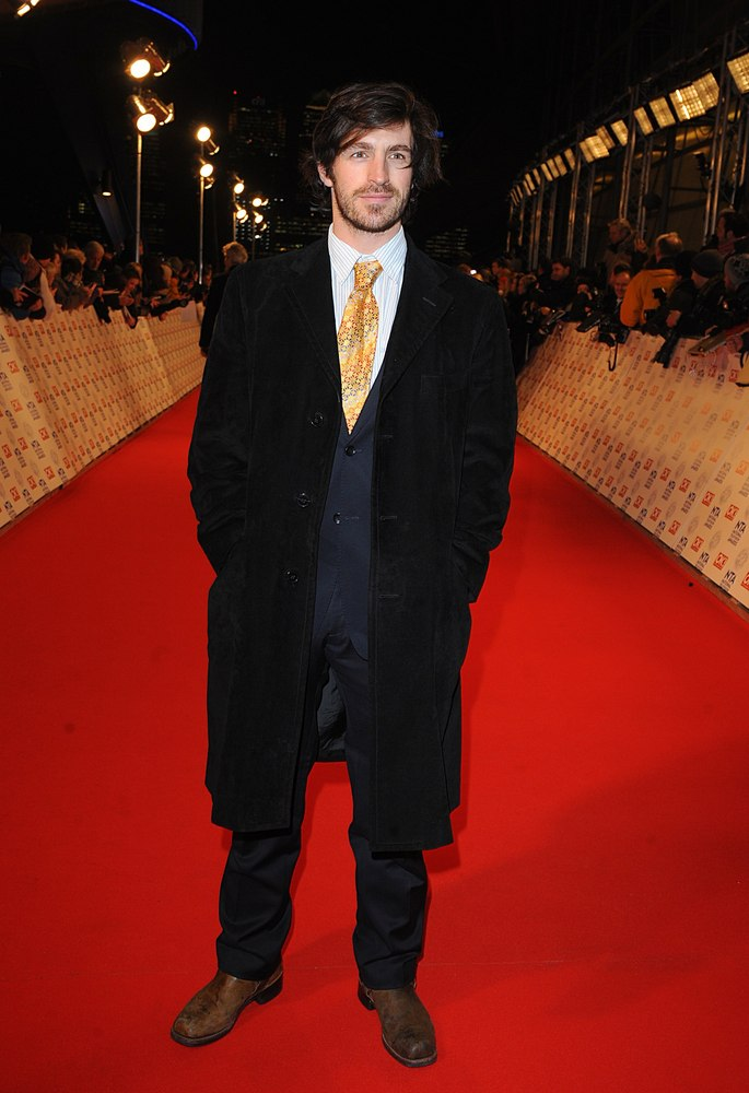 Eoin Macken Girlfriend http://www.fanpop.com/clubs/merlin-on-bbc/images/33409010/title/eoin-macken-nta-2013-photo