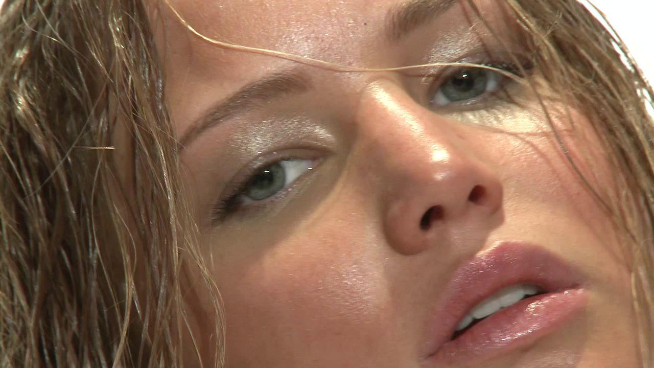 сперма на лице фото высокого качества наверно