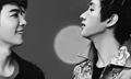 Eunhae~♥ - eunhae fan art