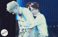 Eunhae~♥ - maria-050801090907 photo