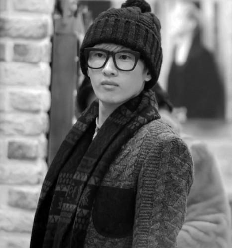 Eunhyuk