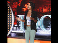 Evann Collins - american-idol photo