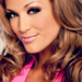 Eve Torres - wwe icon