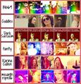 FAK Icontest R31 Artist's Choice