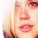 FNL - friday-night-lights icon