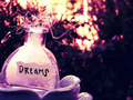 Fairy Dust - beautiful-pictures photo