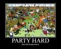 Fairy Fun !!! :)