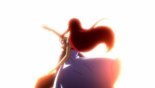 Fairy Tail !!! :)