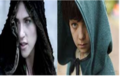 FanMadeMerlin - merlin-characters photo