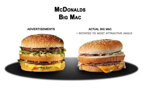 comida rápida, fast-food