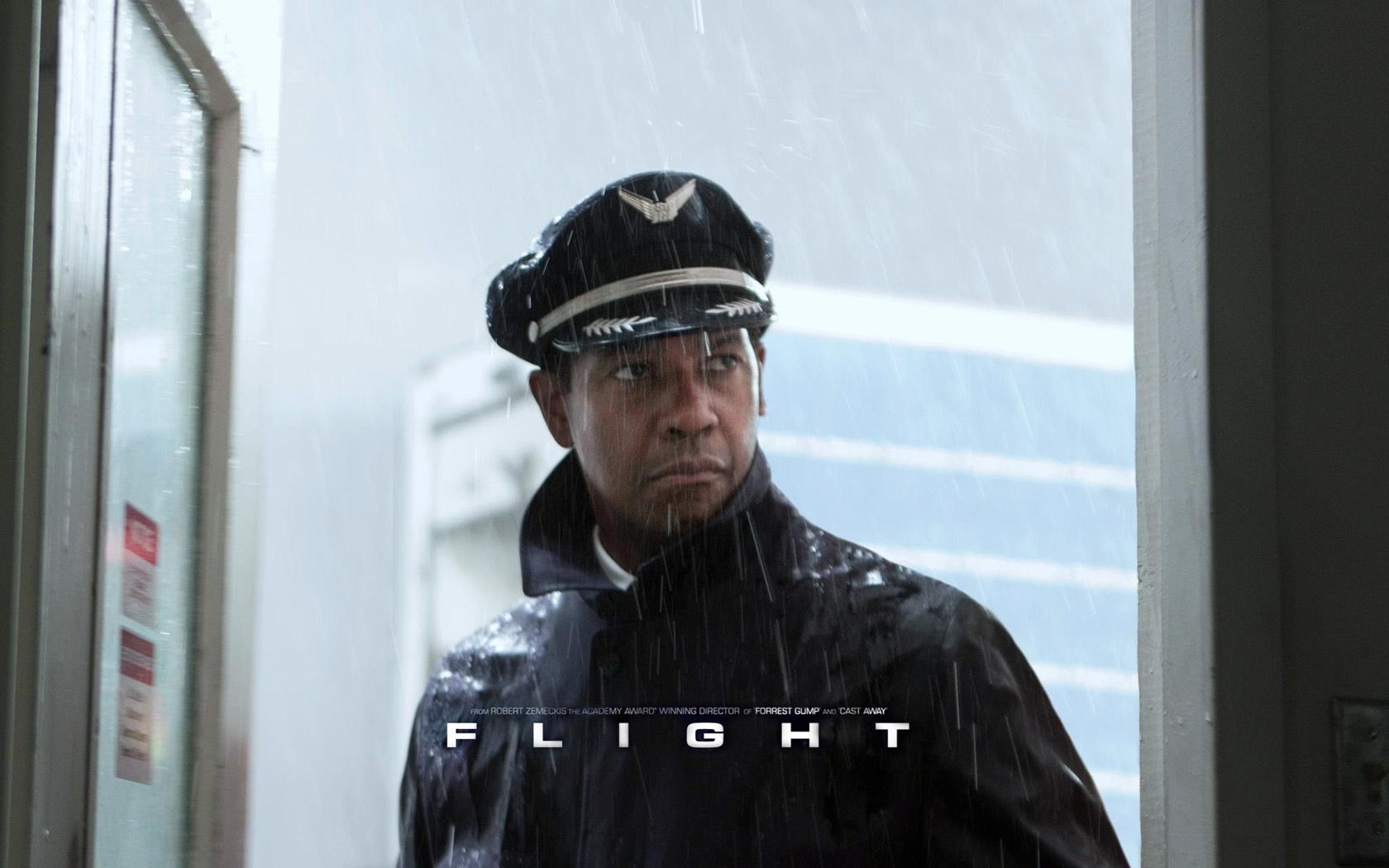 Flight 2012 movie