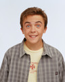 Frankie Muniz - frankie-muniz photo