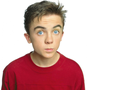 Frankie Muniz  - frankie-muniz wallpaper