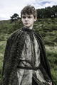 Jojen Reed - game-of-thrones photo