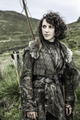 Meera Reed - game-of-thrones photo