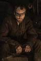 Beric Dondarrion - game-of-thrones photo