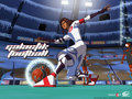 Galactik Football wallpapers - galactik-football wallpaper