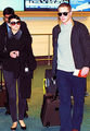 Ginny♥Josh - ginnifer-goodwin-and-josh-dallas photo