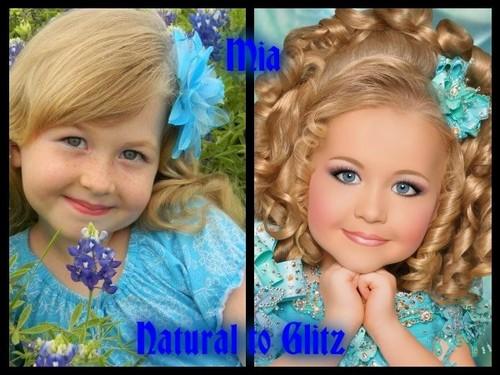 GlitzT&T
