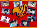 Gray_Fullbuster_Fairy_Tail_by_Sting_'Sanna'_Dragneel - fairy-tail wallpaper