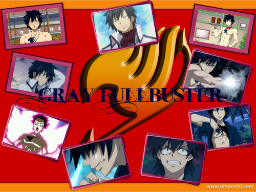 Gray_Fullbuster_Fairy_Tail_by_Sting_'Sanna'_Dragneel