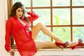 HOt Poonam Jhawer 照片