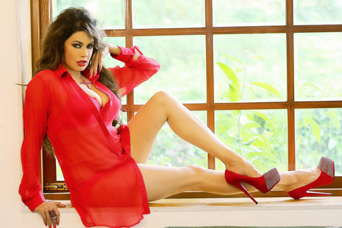 HOt Poonam Jhawer фото